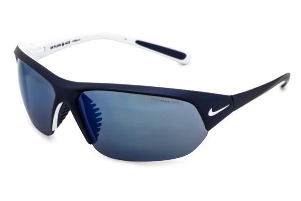 Nike SKYLON ACE EV0525 | Tuggl