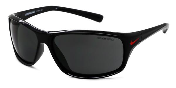 Nike ADRENALINE EV0605 | Tuggl