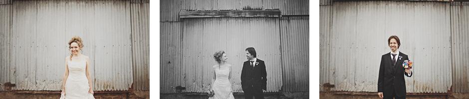 112_wedding.jpg