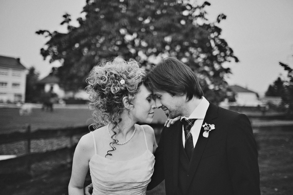 109_wedding.jpg