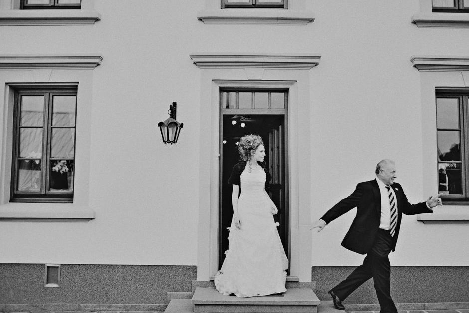 121_wedding.jpg