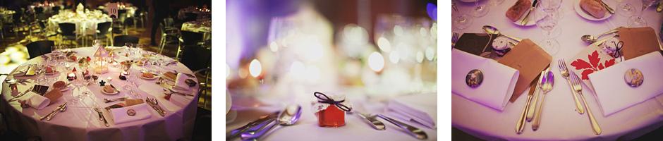 197a_wedding.jpg