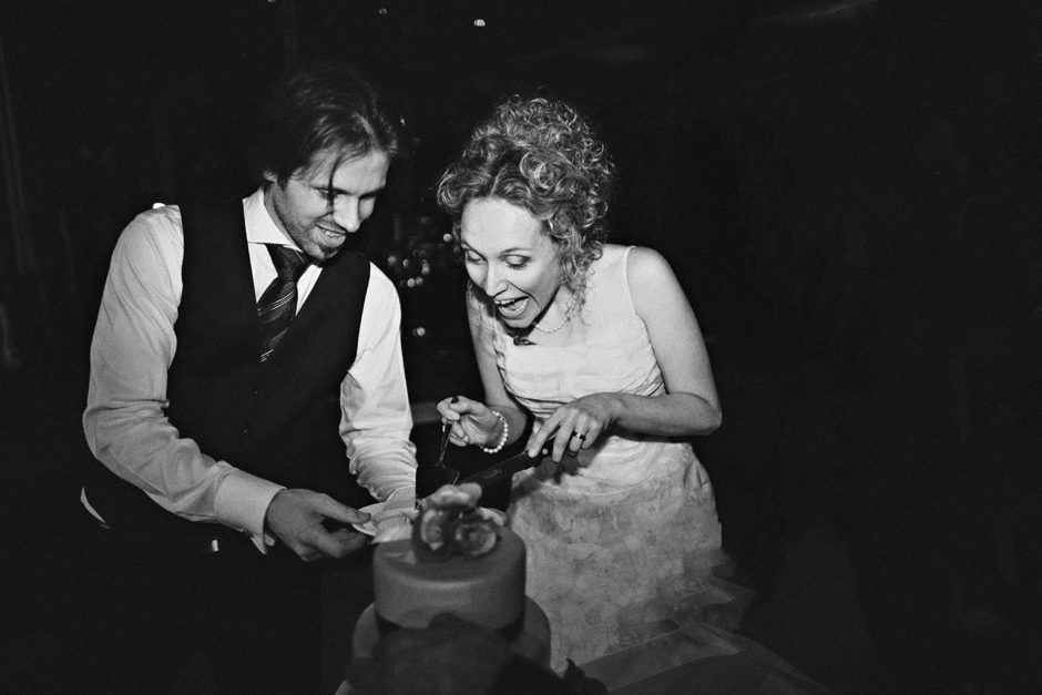 234_wedding.jpg