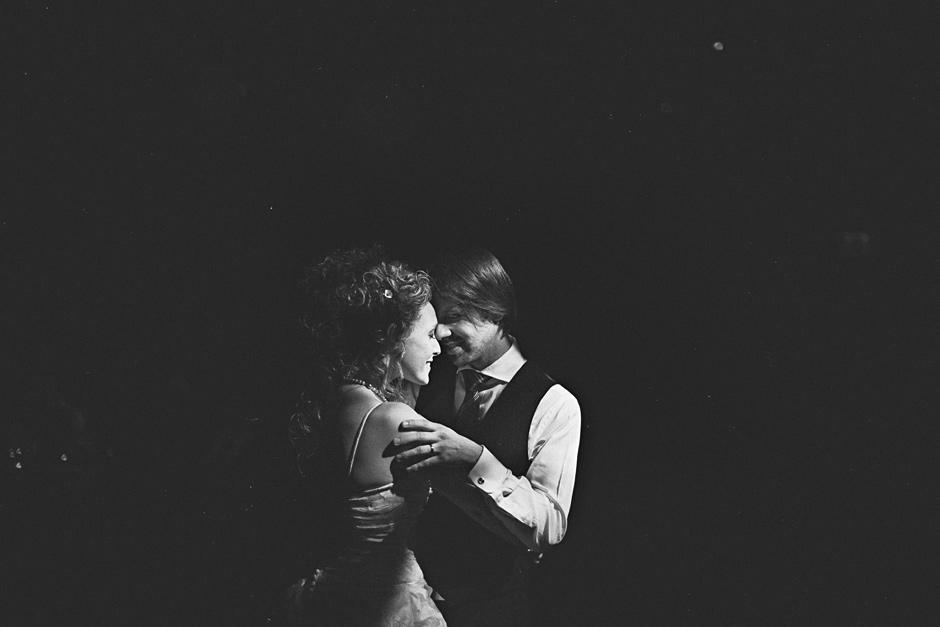 215_wedding.jpg