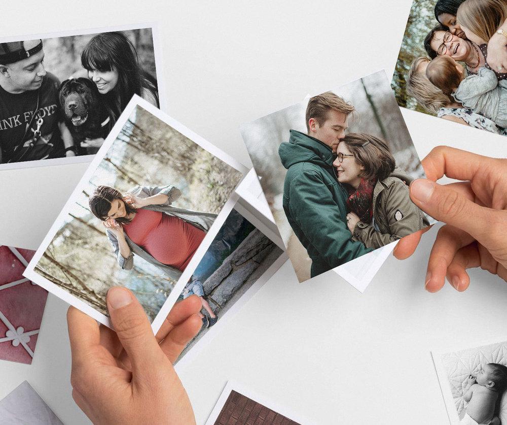 FineArtPrints.jpg
