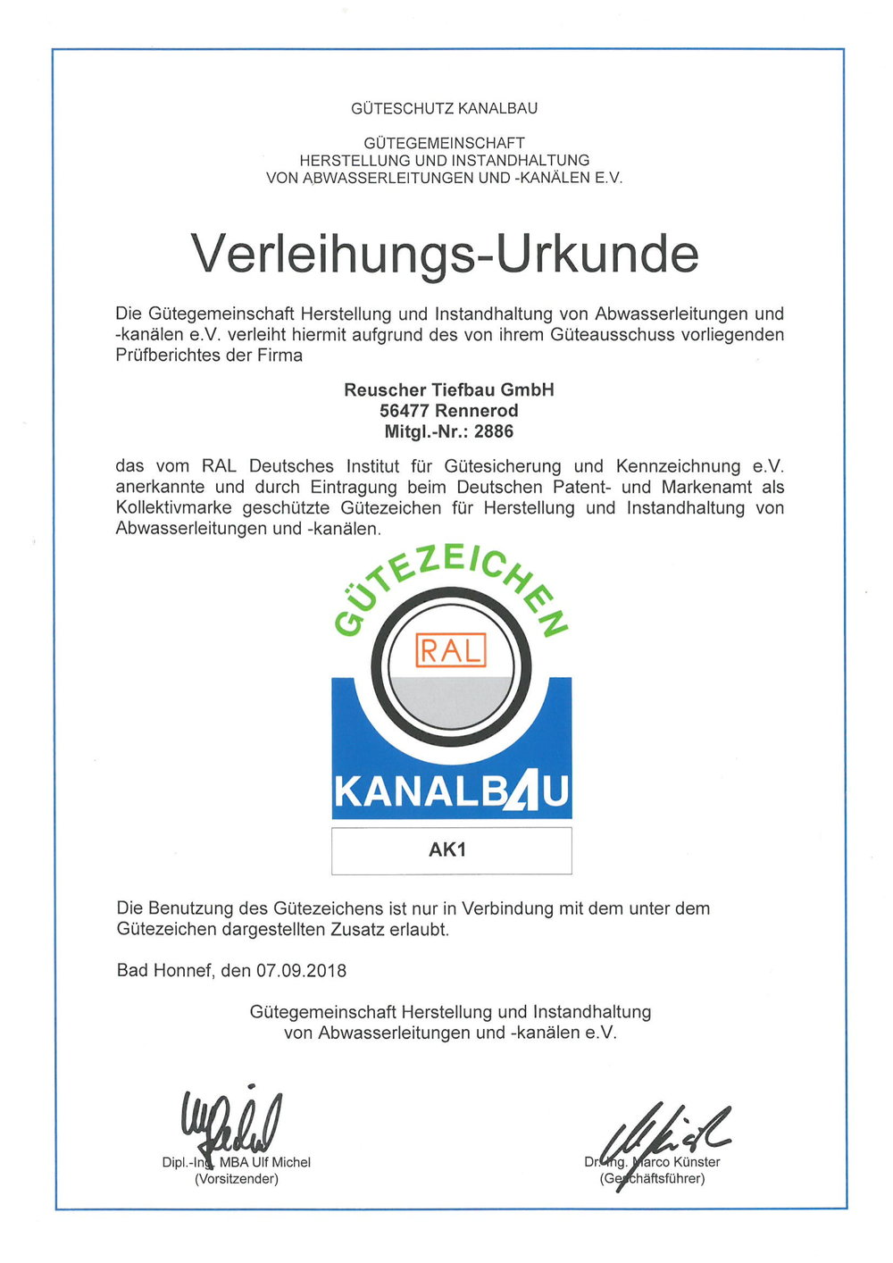 Gütezeichen Kanalbau AK1.jpg