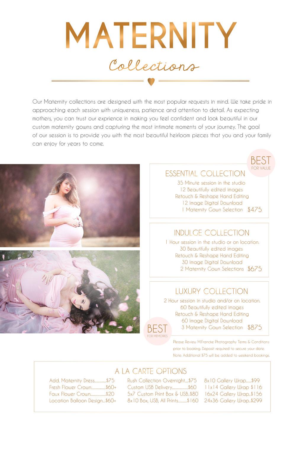 MaternityPrice Sheet.jpg