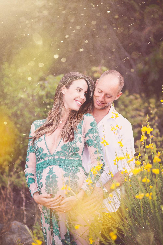 Kareen Adri- Maternity Collection-13.jpg