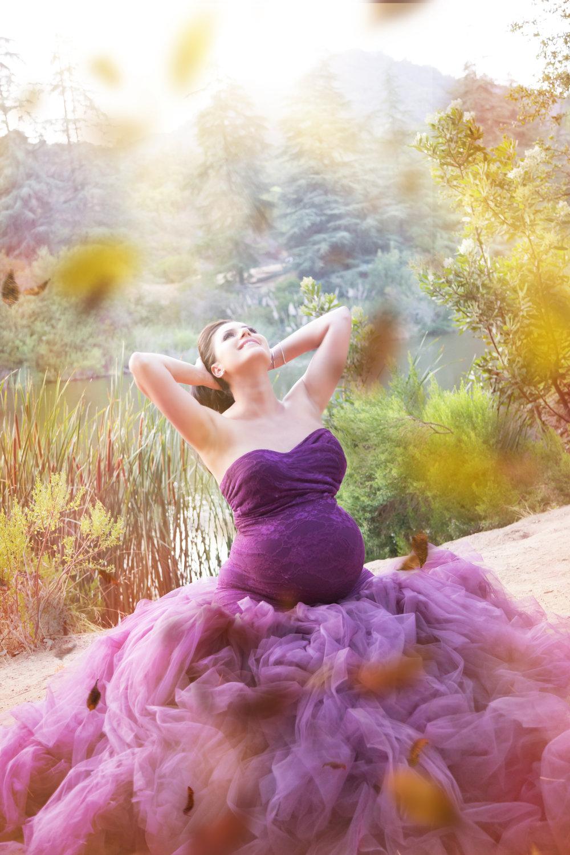 Sahar Maternity Collection-39a.jpg