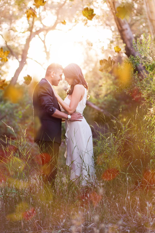Chen & Shlomi- Engagement HR-8a.jpg