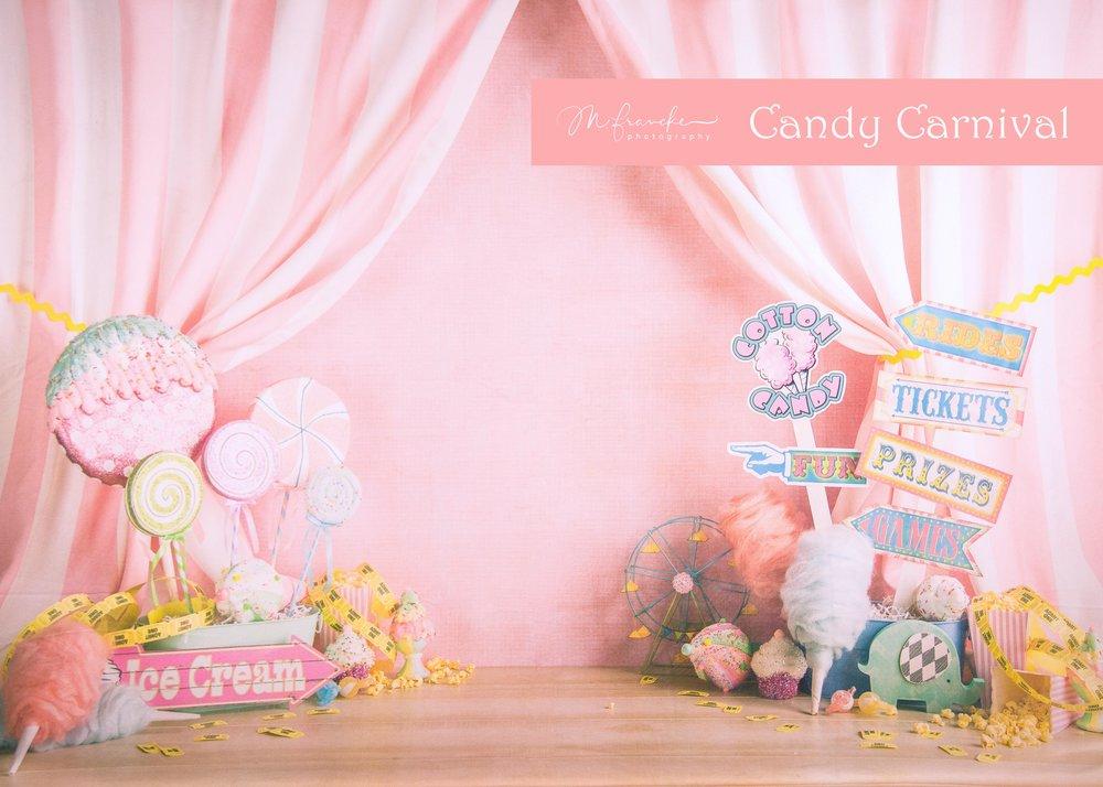 CandyCarnival-MFranckePhotography.jpg