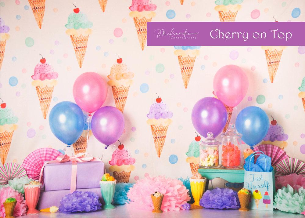 CherryonTop-MFranckePhotography.jpg