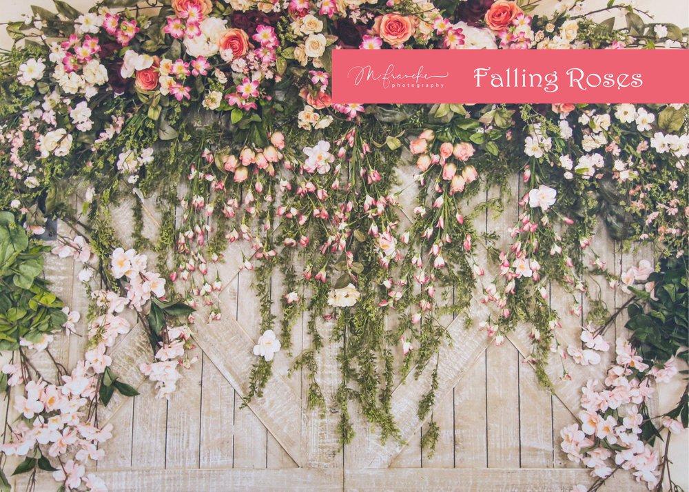 FallingRoses-MFranckePhotography.jpg
