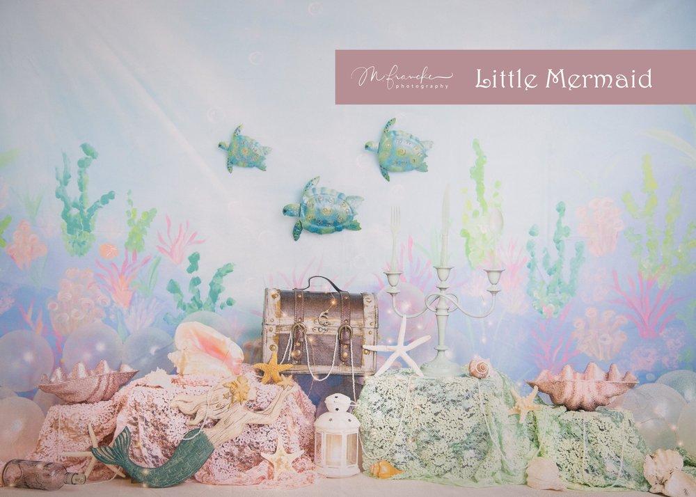 LittleMermaid-MFranckePhotography.jpg