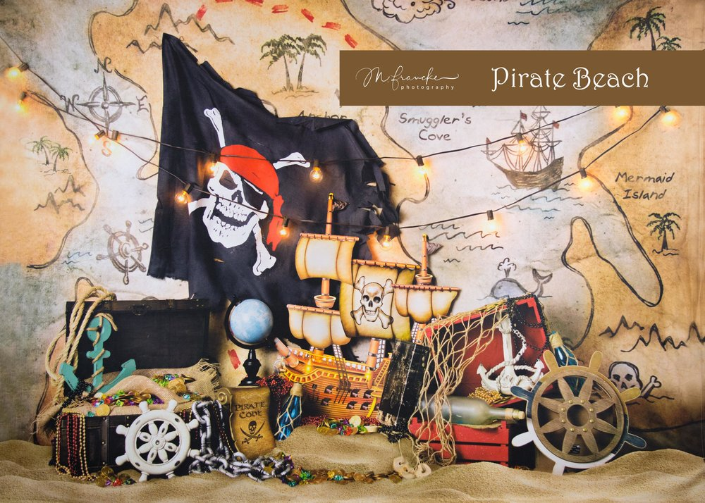 PirateBeach-MFranckePhotography.jpg