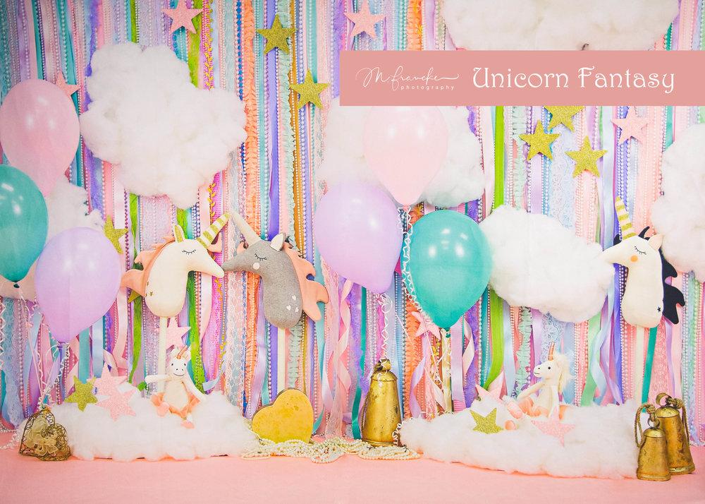 UnicornFantasy- Mfranckephotography.jpg