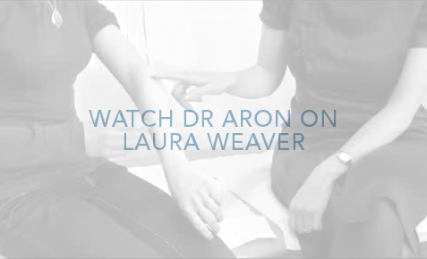 laura-weaver.jpg