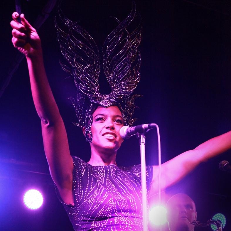 Sheba Williams at The Basement.jpg