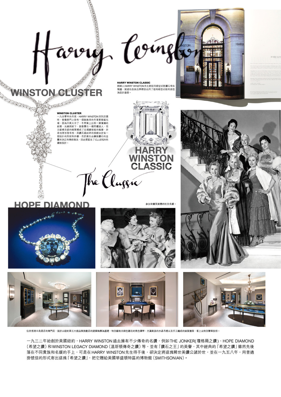 x111_123-145_jewel_brands 8.jpg