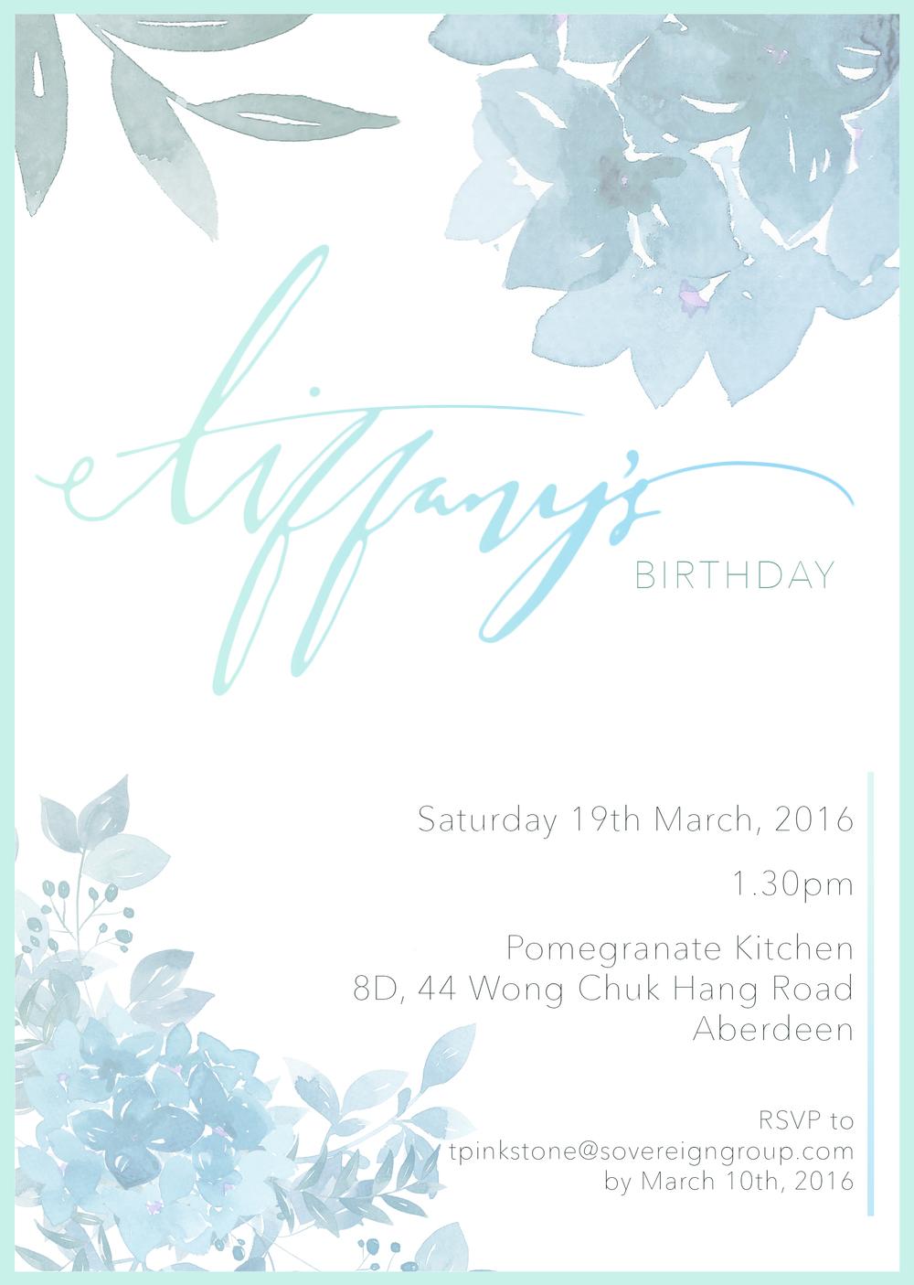Tiffany Birthday Invitation.jpg