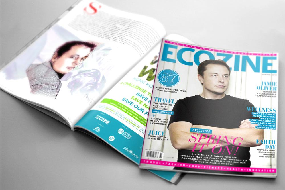 MagazineMockupV2.jpg