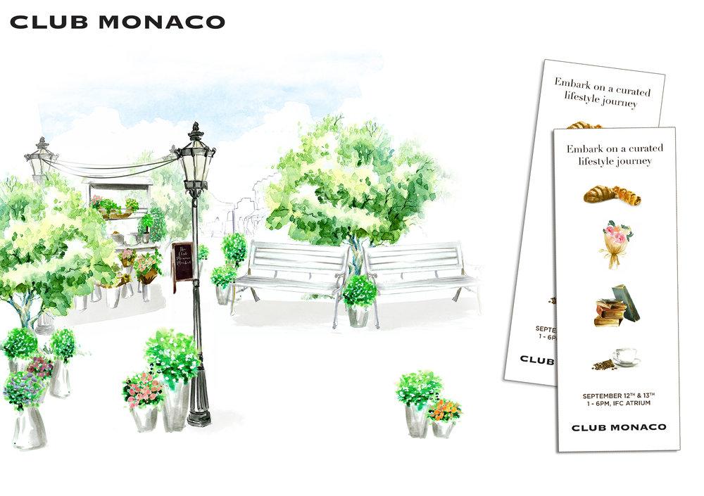 Club Monaco2.jpg
