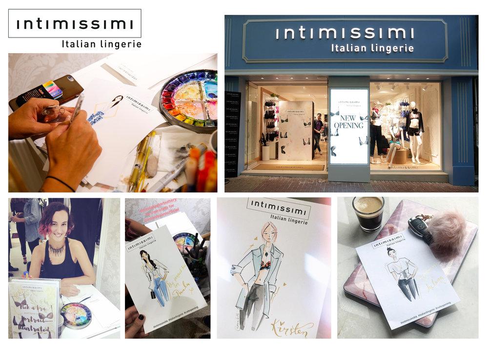 Intimissimi2.jpg