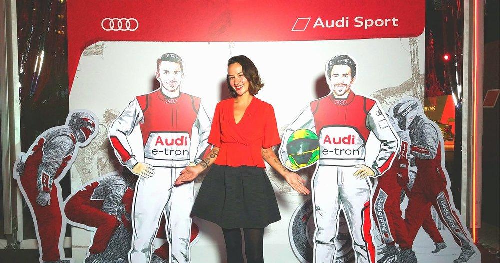 Audi formula e illustration painting.jpg