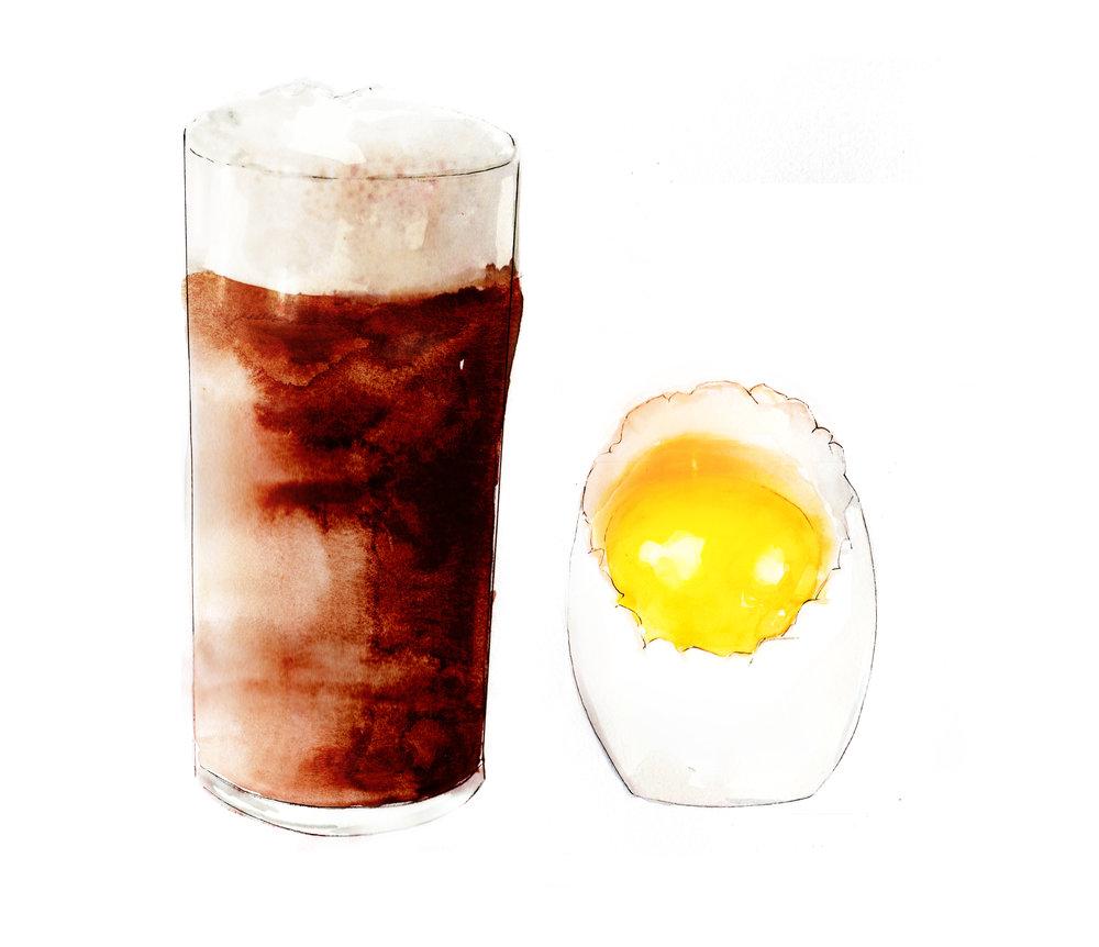 Egg Creme.jpg