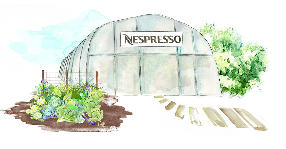 4 nespresso GREENHOUSE2.jpg