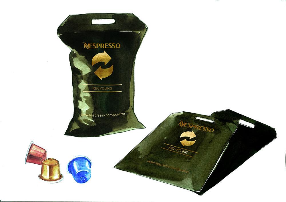 8 nespresso bags copy.jpg