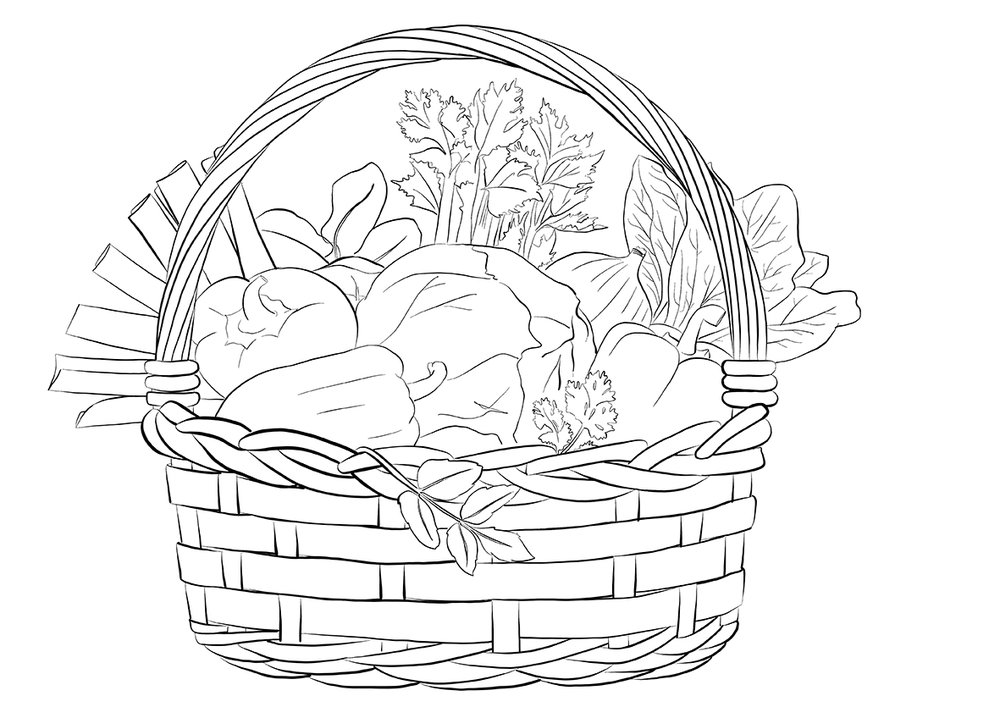 14 Food basket.jpg
