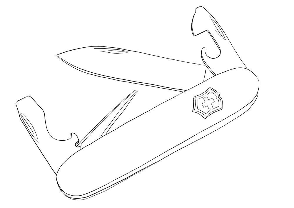 17 Penknife.jpg