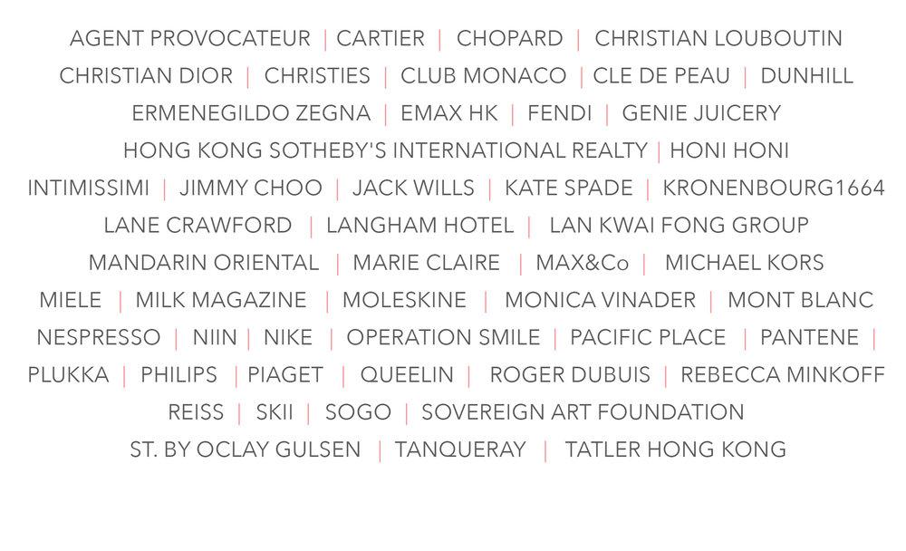 Client list14.jpg