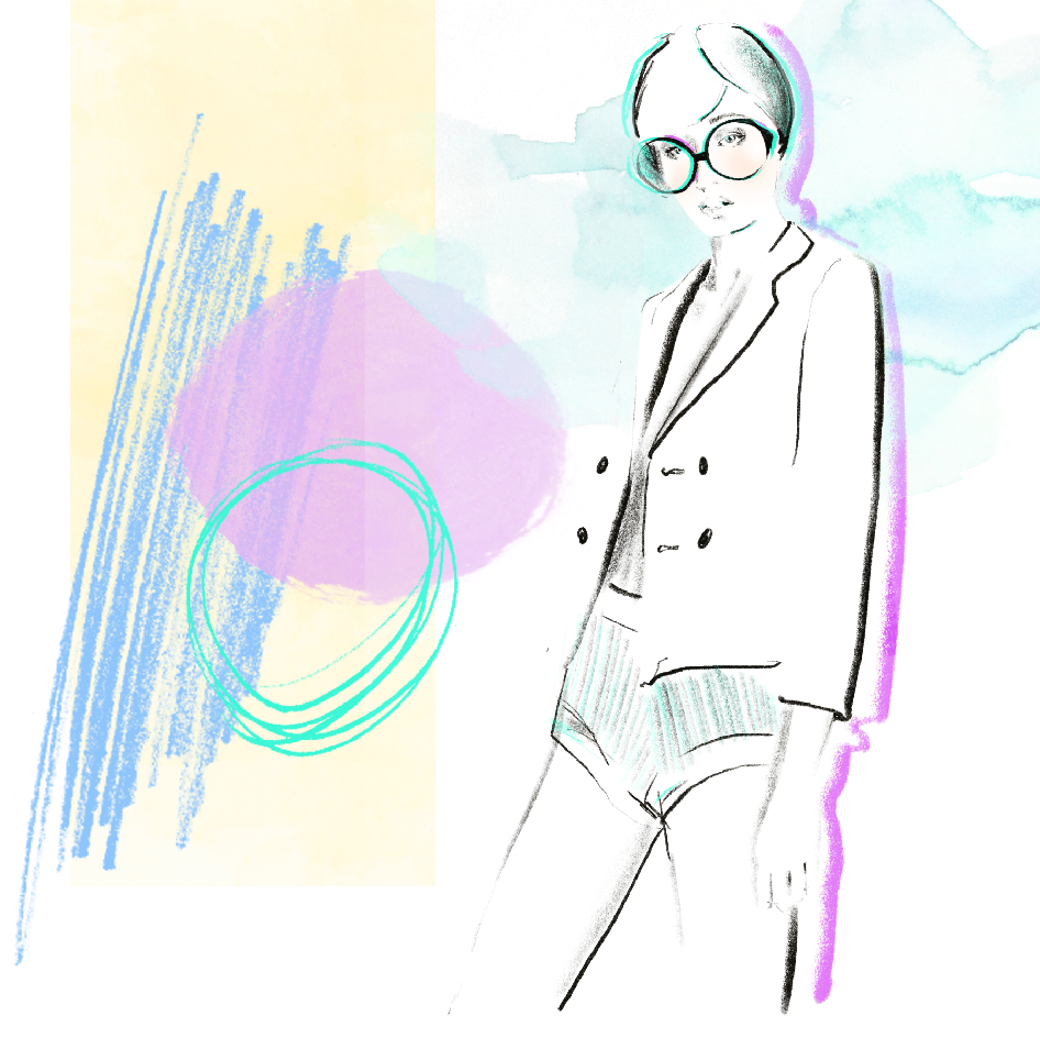 fashion illustrator Hong kong.png
