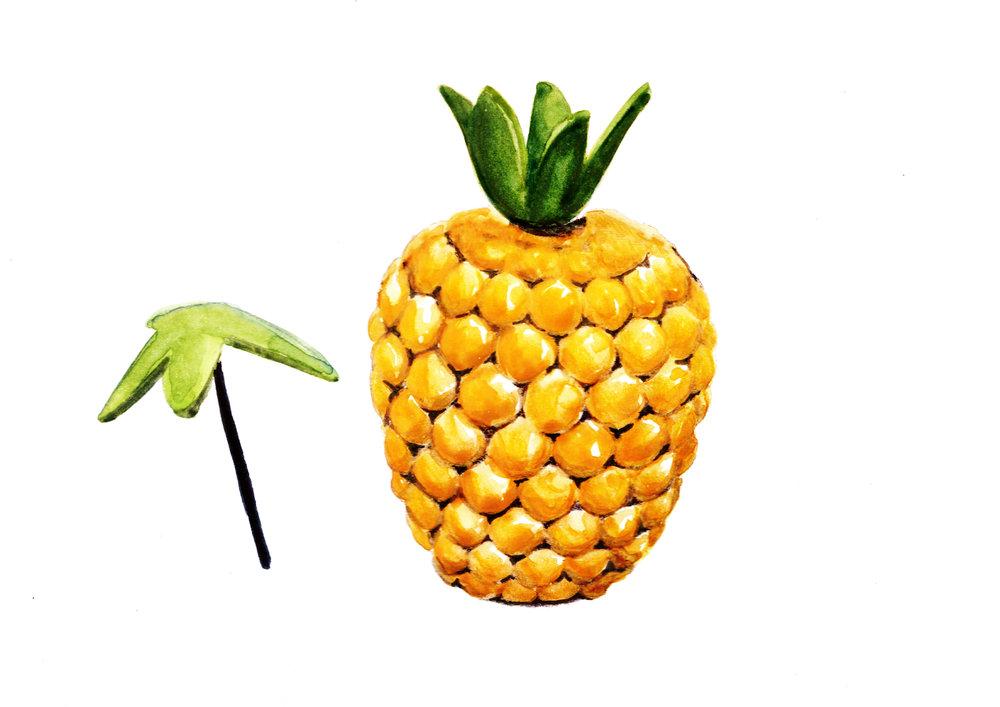 4. golden raspberry.jpg