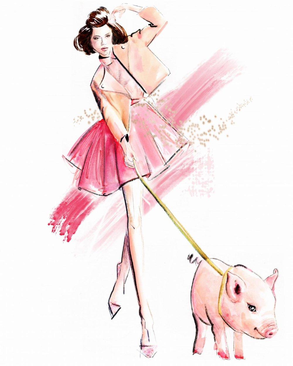 恭喜發財 Kung Hei Fat Choi - Year of the Pig 2019.jpg