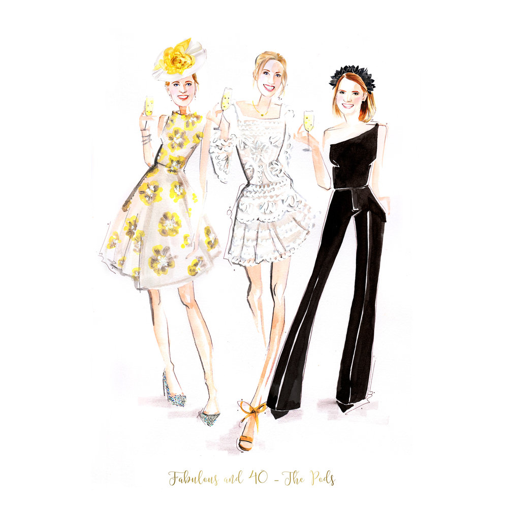 Fashion illustration portrait.jpg