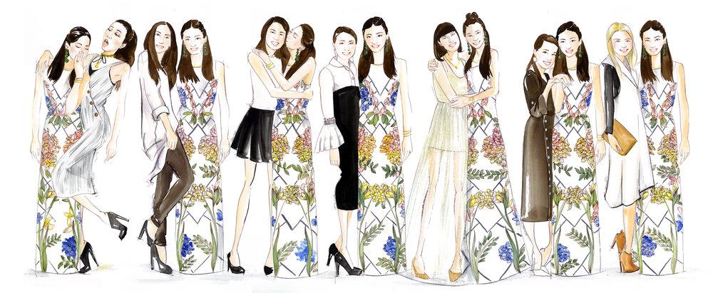 Many Jenns.jpg