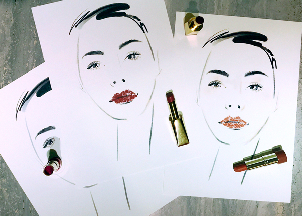 BNW-Estee-Lauder-Lipstick-Search-20190328-01.jpg