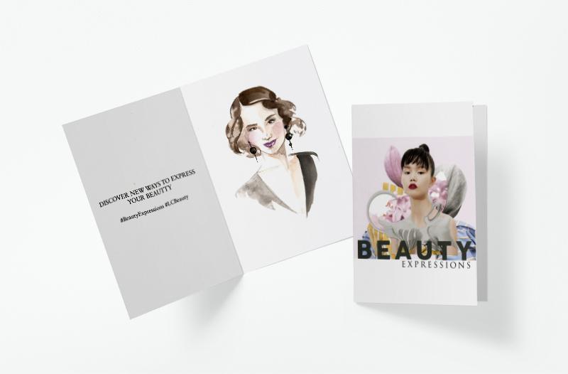 Lane Crawford Beauty Expressions3.jpg