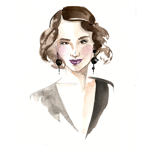 Lane Crawford Beauty Expressions2.jpg