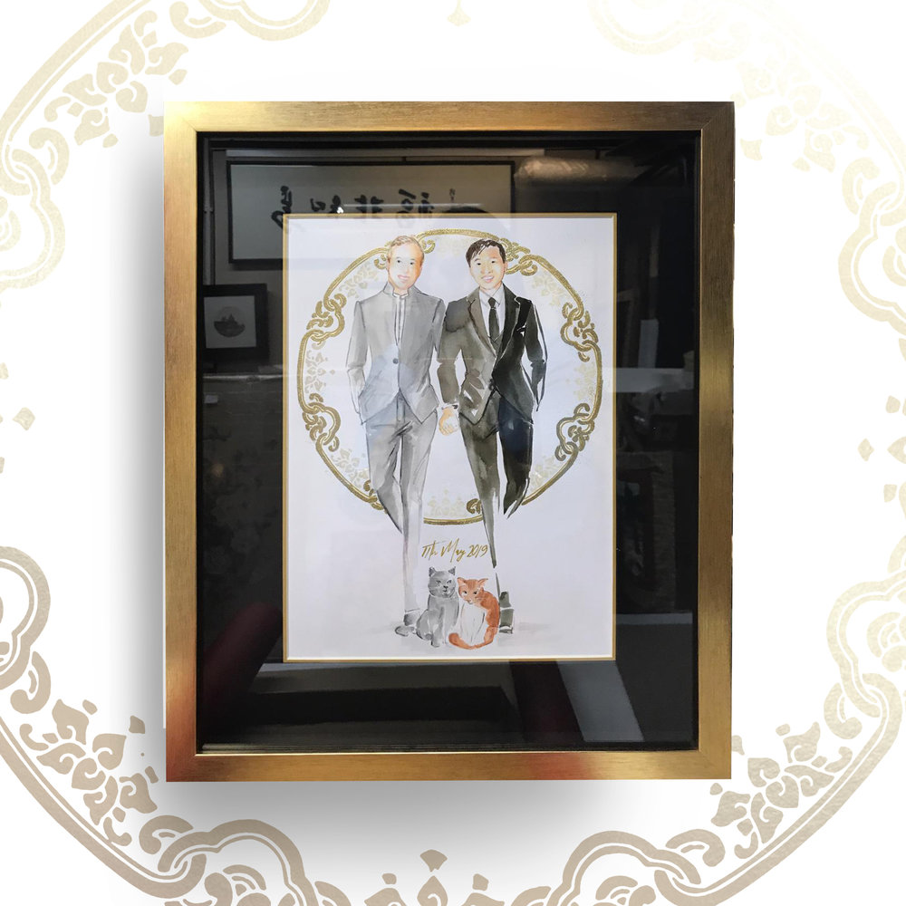 FINAL framed.jpg