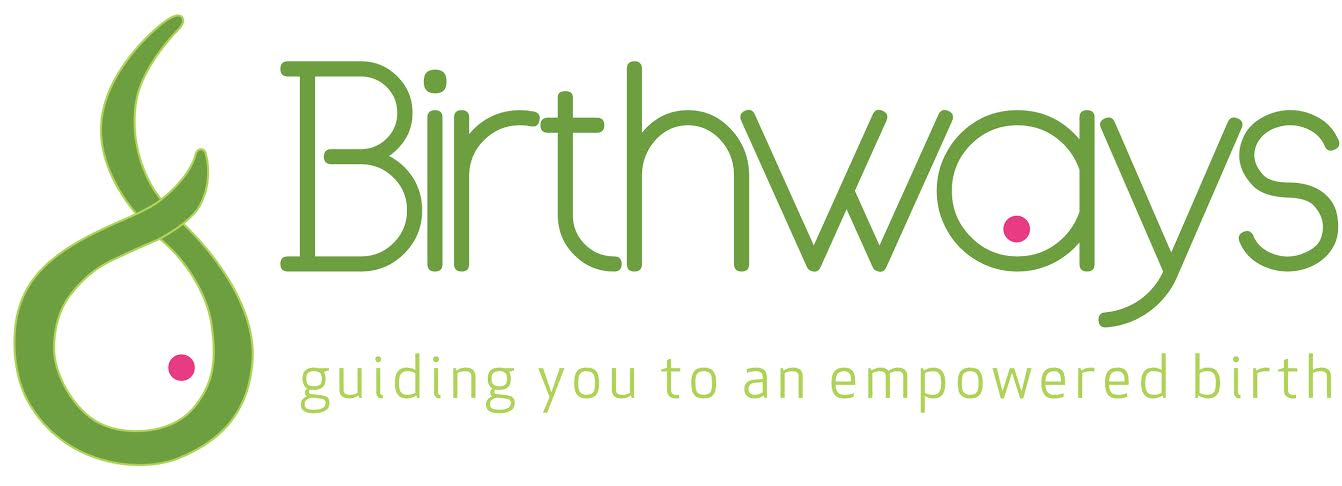 Birthways