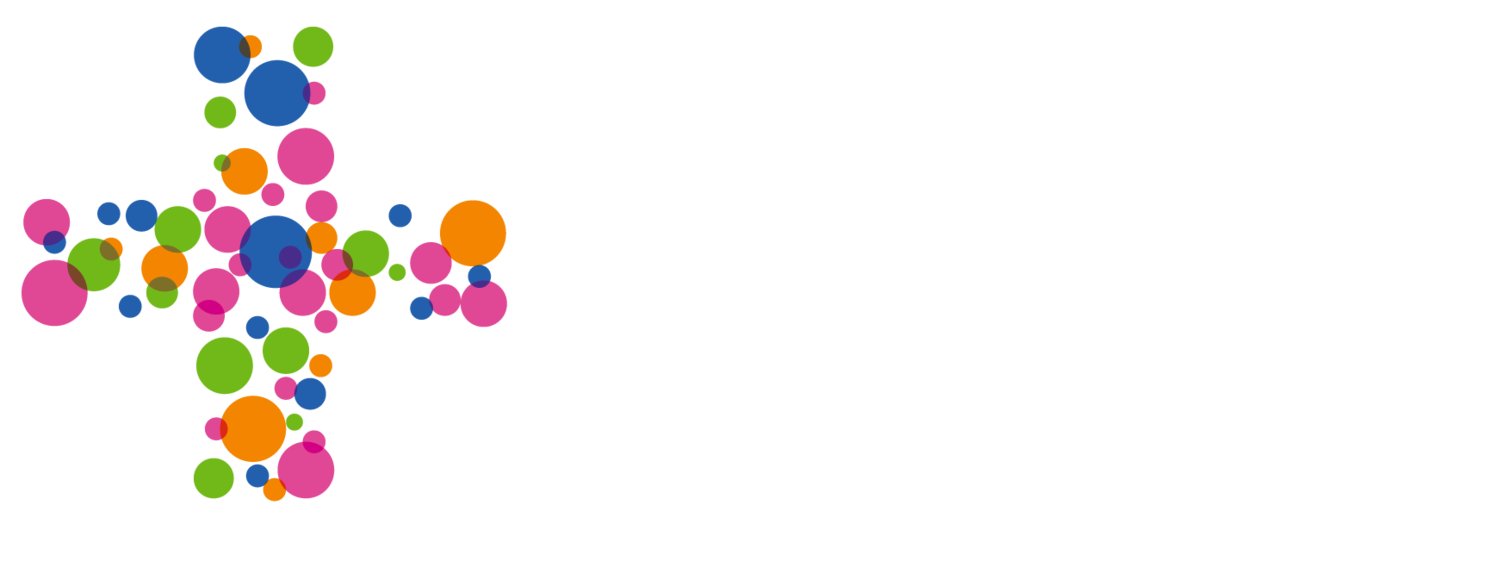 Collectif Plus