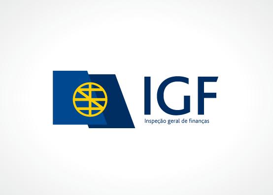 logo_IGF_B.png