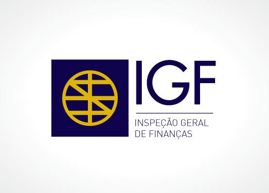 logo_IGF_A.png