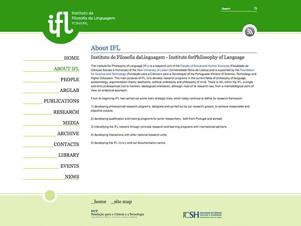 IFL_site_2.jpg