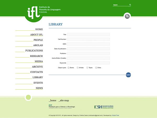 IFL_site_3.jpg