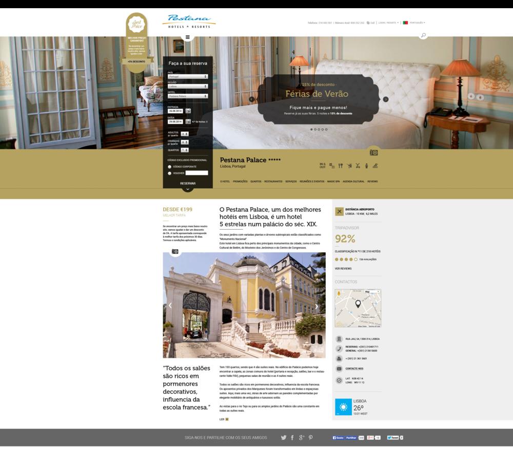 site_pestana_1.png